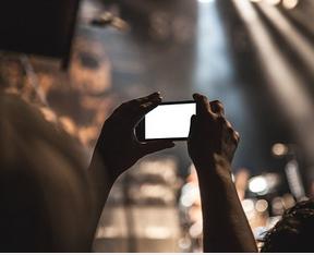bestes Babyphone mit Kamera Bild