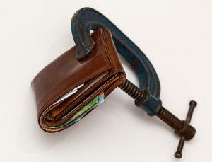 Kosten Babyphone