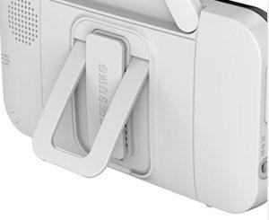 Samsung Babyphone
