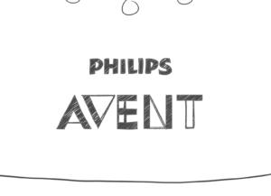AVENT Babyphone Test